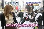 06年03月17日08時00分-[S]朝は楽しく! 秋葉原新グルメスポッ-テレビ東京05.jpg