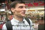06年09月24日20時00分-[新]Tokyo物語「秋葉原」市川実日子-MXテレビ01.jpg