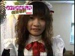 06年09月27日23時30分-[S]アキバ[最終回]-MXテレビ07.jpg
