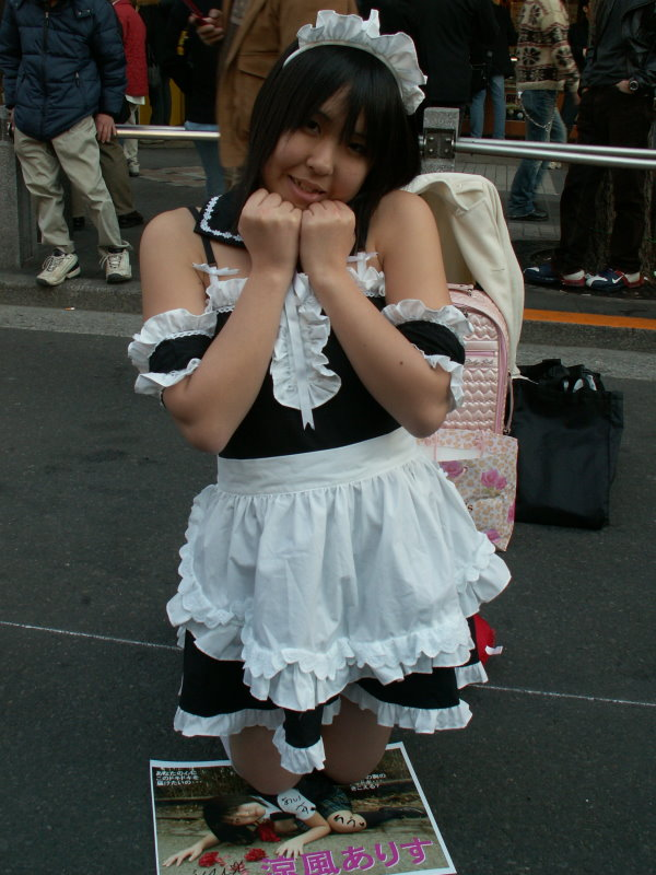 20070212-suzukaze.alice2.jpg