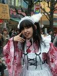 20070415aoi.natsume04.jpg