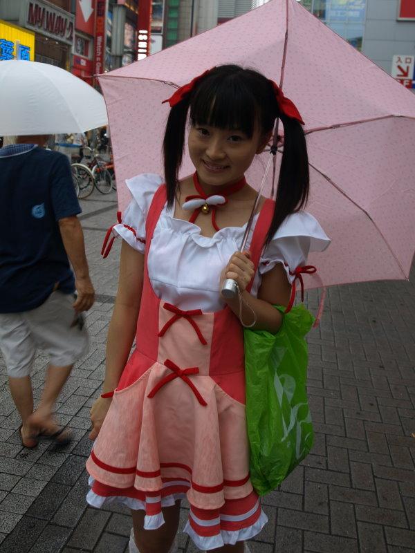 20070729moriyama.kana.jpg