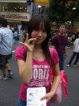 20070729suzuoto.hikari.jpg