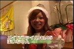 06年08月30日23時30分-[S]アキバ!!-MXテレビ07.jpg