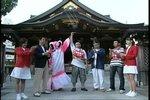 06年09月14日19時30分-[S][文]TVチャンピオン「金魚すくい-テレビ東京01.jpg