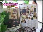 06年09月27日23時30分-[S]アキバ[最終回]-MXテレビ04.jpg
