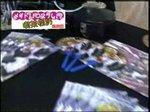 06年09月27日23時30分-[S]アキバ[最終回]-MXテレビ05.jpg