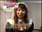 06年09月27日23時30分-[S]アキバ[最終回]-MXテレビ08.jpg