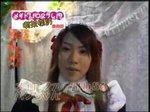 06年09月27日23時30分-[S]アキバ[最終回]-MXテレビ09.jpg