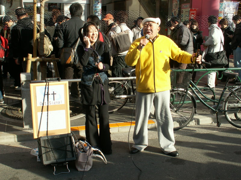 20070204g3.jpg