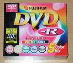 20070420DVDR.jpg