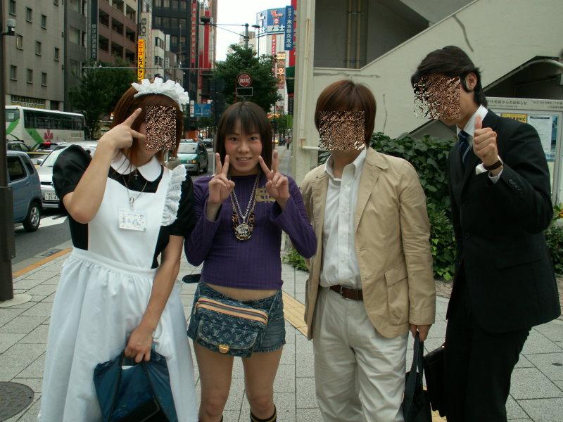 20070716shinobu.jpg