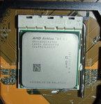 SS21-athlonX2.jpg